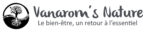 Vanarom's Nature – Naturopathe et Massage Agen (47