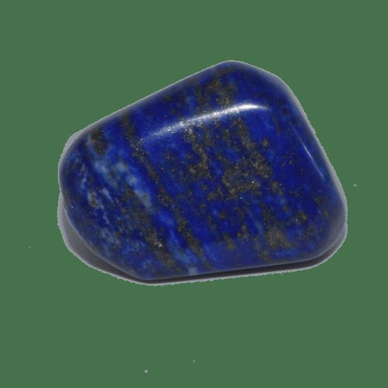 Lapis Lazuli – Pierre roulée