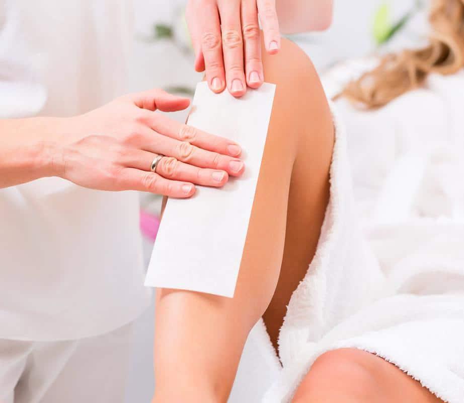 epilations homme femme vanarom 39 s nature naturopathe et massage agen 47. Black Bedroom Furniture Sets. Home Design Ideas