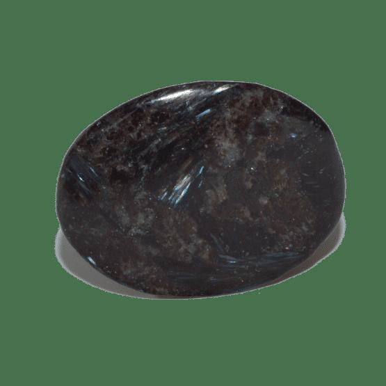 Astrophyllite Pierre Plate