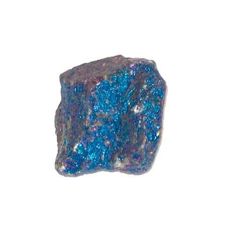 Chalcopyrite Brut