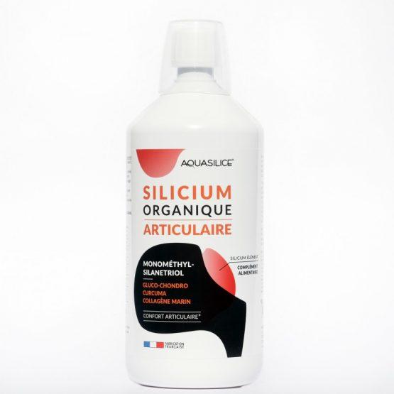 Silicium Organique Articulaire, 1 L